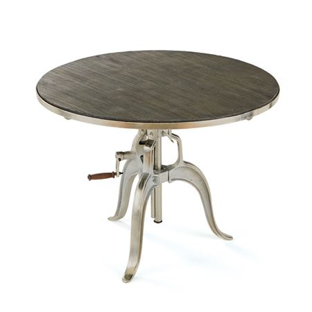 Hawley Occasional Table
