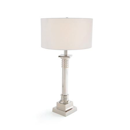 Rockland Table Lamp