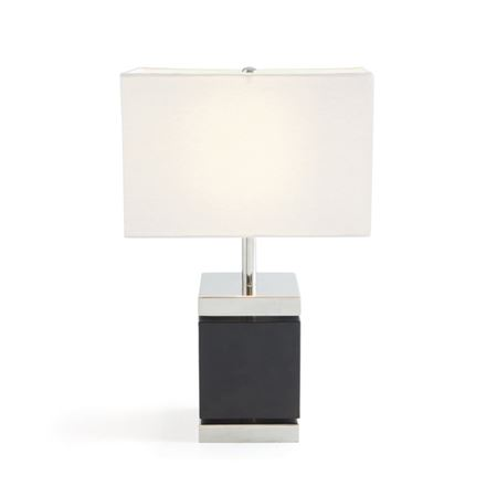 Convington Table Lamp