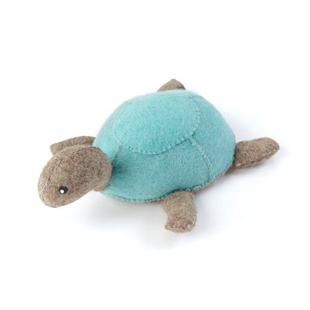 Turtle Door Stopper