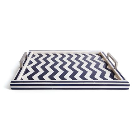 Livingston Tray