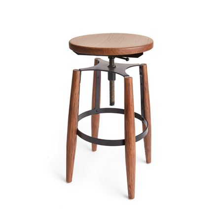 Pierce Stool