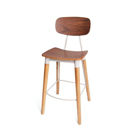 Sutton Stool