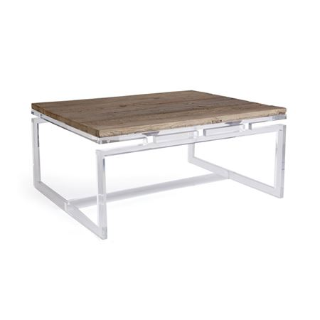 Rigby Coffee Table