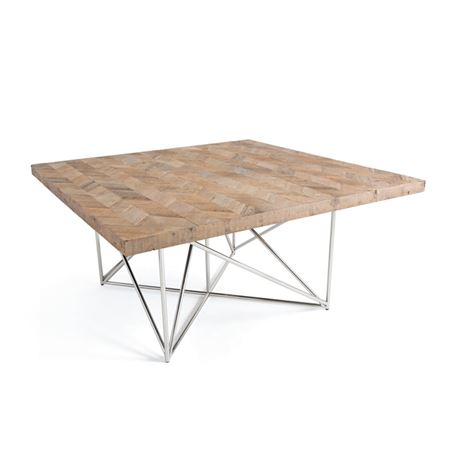 Montclair Dining Table