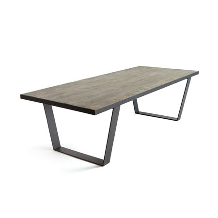 Draper Dining Table