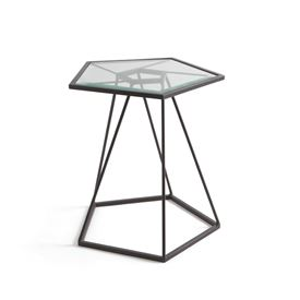 Campbell Side Table