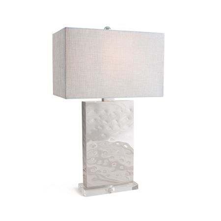 Tillman Table Lamp