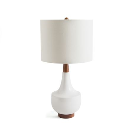 Ithaca Table Lamp