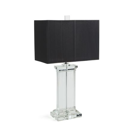 Oswego Table Lamp