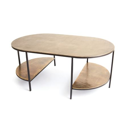 Hardin Coffee Table