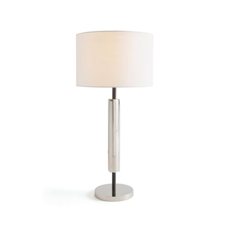 Blaine Table Lamp