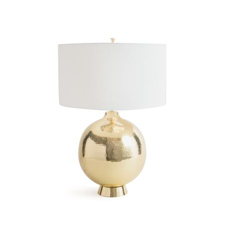 Hounslow Table Lamp