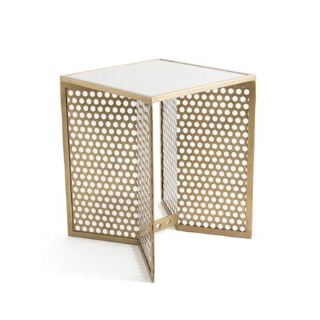 Niro Sidetable
