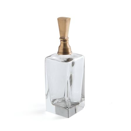 Portman Decanter