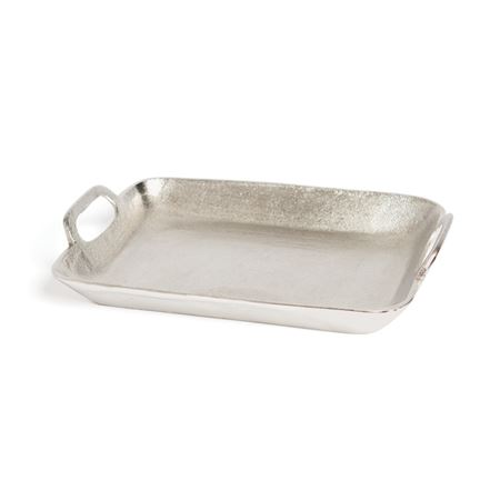 Allister Tray