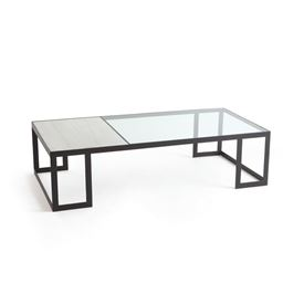 Brayden Coffee Table