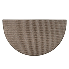 Flame Resistant Hearth Rugs | Fireplace Rugs