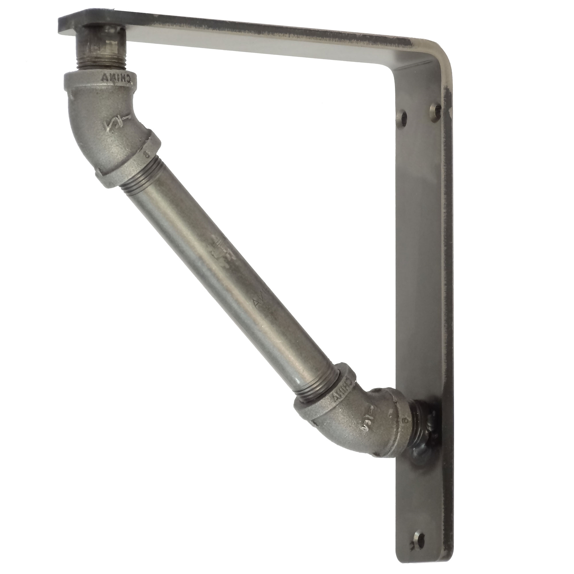 pc tilt biased pan mount brackets arm axis product extendable with images head and support countertop
