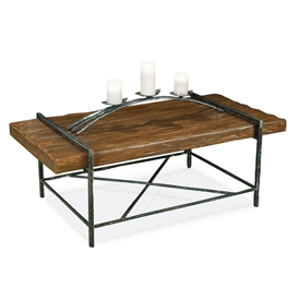 Studio Collection Coffee Table