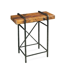 Studio Collection Side Table