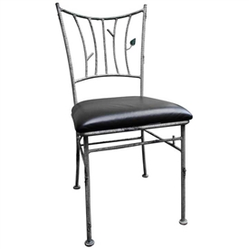 Whisper Creek Chair