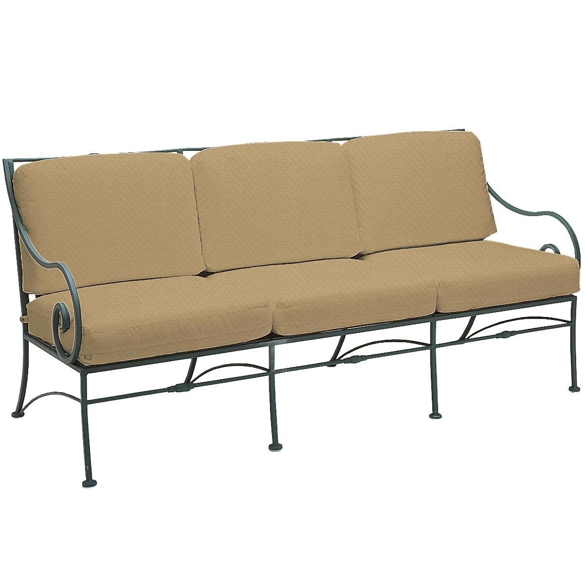 buy the sheffield sofa for your outdoor living area online. Black Bedroom Furniture Sets. Home Design Ideas