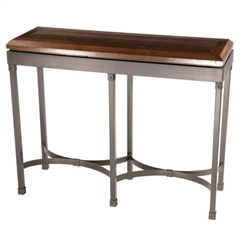 Cedarvale Console Table
