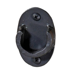 Curtain Bracket Inside Mount
