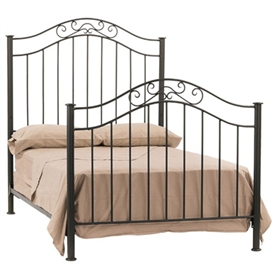 Richmond Headboard