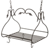 Gourmet Pot Rack