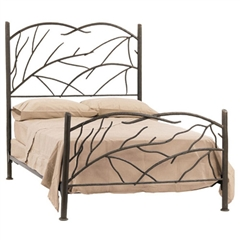Norfork Headboard