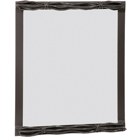 Rush Wall Mirror