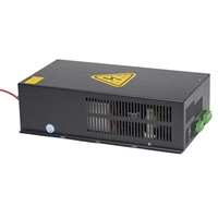 100W to 180W PWM for Reci CO2 Laser Power Supply AC220V