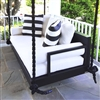 "The ""Charlotte"" Swing Bed Package"