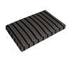 Full-Size 54x75 Outdoor Mattress