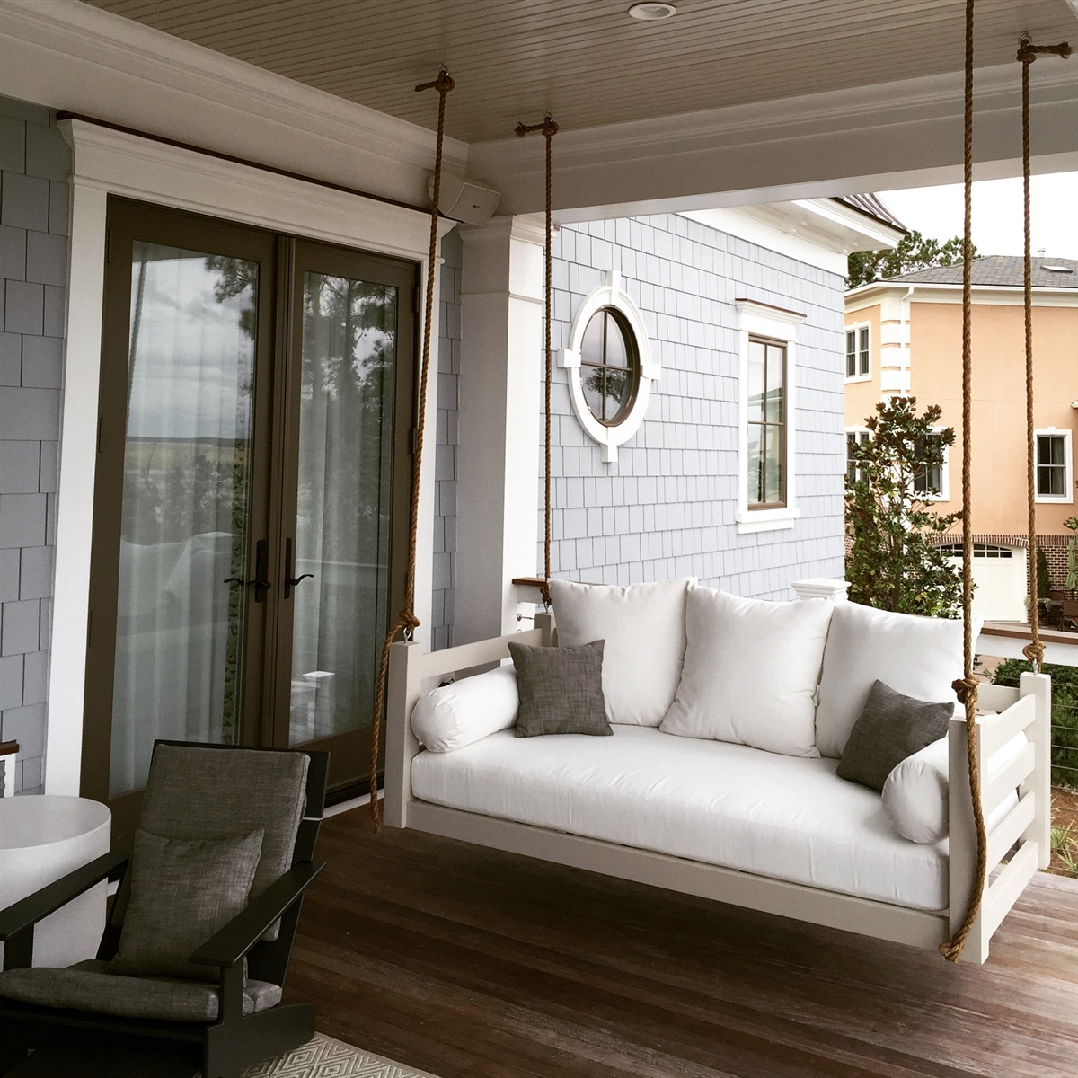 the swing west bed porch htm wa product p ashley