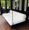 "The ""Peninsula"" Swing Bed Package"
