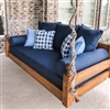 "The ""West Ashley"" Swing Bed Package"