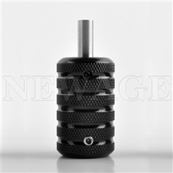 <!050>30mm Aircraft Aluminum Tattoo Grip