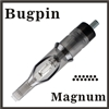 ELITE Needle Cartridge Magnum - Bugpin