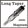ELITE Needle Cartridge Magnum - Long Taper