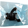 <!066>Disposable Machine Bags with Elastics -BOX OF 100