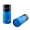 <!009>ELITE Premium Derm Shield in Roll 10meter x 15cm
