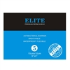 <!010>ELITE Premium Derm Shield in Sheets 15cm x 10cm