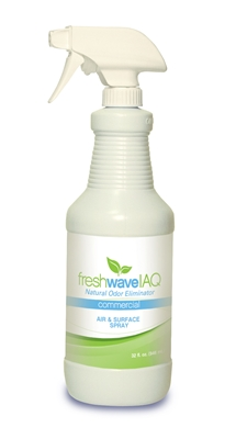 Fresh Wave Air & Surface Liquid Spray (32 Oz.)