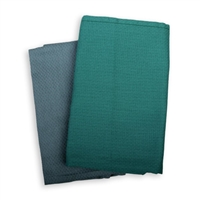 Apex Reusable OR Towels-  case of 25 DZ