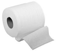 Green Tree Basics Renewable TREE FREE 2-Ply Toilet Paper