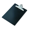 CLIPBOARD, RECYCLED, BK