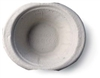 "Recycled Paper Pulp General Purpose Bowl 9"" (Case of 200)"